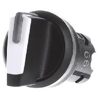 3su1002-2bl60-0aa0-knebelschalter-22mm-rund-schwarz-3su1002-2bl60-0aa0