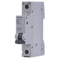 Zekeringautomaat 1-polig 20 A Siemens 5SL6120-6