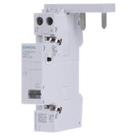 2-polig 16 A 230 V Siemens 5SM6021-2