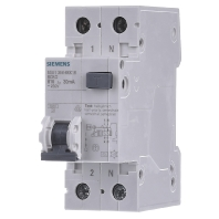 Siemens Aardlekautomaat 5Su13566kk16
