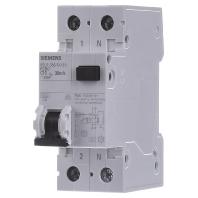 Siemens Aardlekautomaat 5Su13567kk16