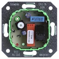 5TC9203 Floor heating controller 5...50°C 5TC9203
