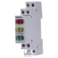 5te5803-ampelmelder-3-lampen-rt-ge-gr-5te5803
