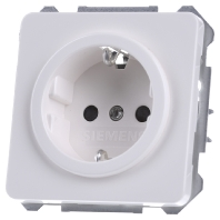 5UB1405 Socket outlet (receptacle) 5UB1405