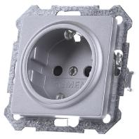 5UB1934 Socket outlet (receptacle) 5UB1934