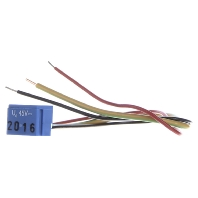 BT 24 Surge protection for signal systems BT 24