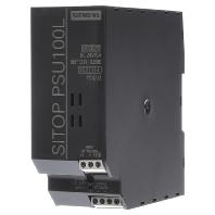 6EP1333-1LB00 - Stromversorgung 1-ph.,24VDC,5A,IP20 6EP1333-1LB00