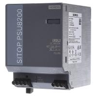 6EP1336-3BA10 - Stromversorgung 1-ph.,24VDC,20A,IP20 6EP1336-3BA10