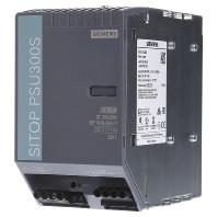 6EP1436-2BA10 - Stromversorgung 3-ph.,24VDC,20A,IP20 6EP1436-2BA10