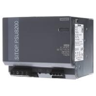 6EP1437-3BA10 - Stromversorgung 3-ph.,24VDC,40A,IP20 6EP1437-3BA10