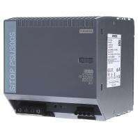 6EP1437-2BA20 - Stromversorgung 3-ph.,24VDC,40A,IP20 6EP1437-2BA20