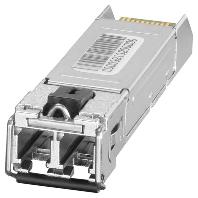 Siemens 6GK5991-1AF00-8AA0