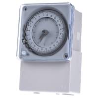 7LF5301-0 Analogue time switch 230VAC 7LF5301-0