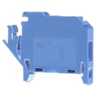 8wa1011-1nh01-n-trennklemme-blau-8mm-gr-6-8wa1011-1nh01