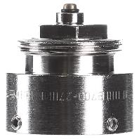 BPZ:AV59 - Ventiladapter Für Weiland BPZ:AV59