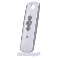 1810630 - Radio transmitter 1810630
