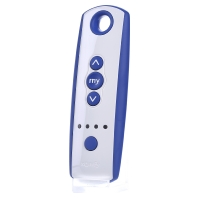 1810644 - Radio transmitter 1810644