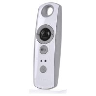 1810764 - Radio transmitter 1810764