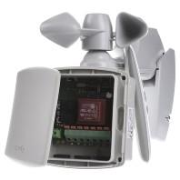 1816064 - Radio transmitter 1816064