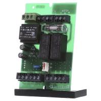 1822068 Roller shutter control 1822068