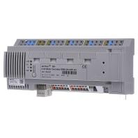 1860081 Roller shutter control DRA 1860081