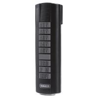 4080V000 - Radio transmitter 4080V000