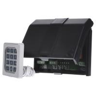 5212V000 - Radio transmitter 5212V000