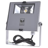 Performance in Light Guell Zero#06115394 - Spot light/floodlight 1x15W Guell Zero06115394