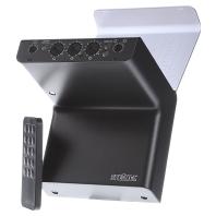 iHF 3D ANT  - Bewegungsmelder AP HF IP54 160 Grad iHF 3D ANT