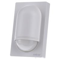 is-2180-5-ws-infrarot-bewegungsmelder-m-2pyro-sensor-8-20m-is-2180-5-ws