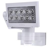 XLed 10 ws - LED-Strahler 10x3W, XLed 10 ws