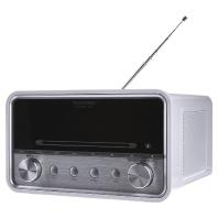 DIGITRADIO580 ws - Radio receiver DIGITRADIO580 ws