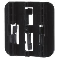 H02000A0054 - Hutschienenadapter für AP-Set H02000A0054