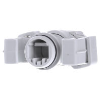 J00026A0150 - RJ45-Stecker 8-pol. 8(8) IP67 J00026A0150