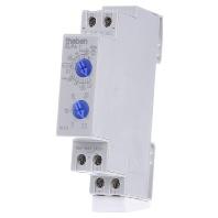 ELPA 1 - Treppenlicht-Zeitschalter 1S, 0,5-20min ELPA 1