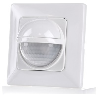 luxa-103-200-bewegungsmelder-luxa-103-200