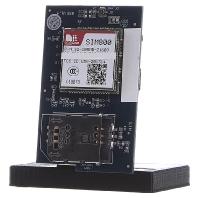 Image of 1123304 - Yeastar MyPBX GSM modul 1123304