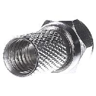 sfc-070-f-aufdrehstecker-kabeldurchm-ca-7-0mm-sfc-070