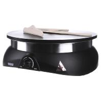 Unold Crêpesmaker Pro 48155
