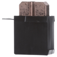 0254890/00 - Schleifkohle für SKN Phase-Kohlefassung 0254890/00