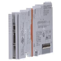 750-1405-digital-eingangsklemme-16-kanal-dc24v-3-0ms-750-1405