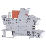 788-311-stecksockel-m-relais-2w-12v-dc-2x8a-788-311