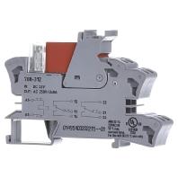 788-312-stecksockel-m-relais-2w-24vdc-2x8a-788-312