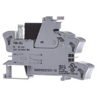 788-354-stecksockel-m-relais-1w-dc24v-788-354, 10.46 EUR @ eibmarkt