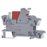 788-508-stecksockel-m-relais-1w-230vac-16a-788-508