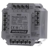1002415-mse-haustechnik-zl-up-1002415