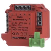 1002594-ewfs-haustechnik-pl-1002594