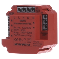 1002625-ewfs-haustechnik-fzl-1002625