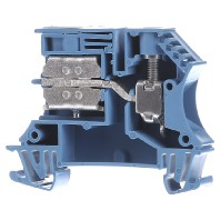 wnt-10-10x3-n-trennklemme-60x9-9x47mm-wnt-10-10x3