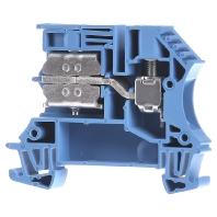 wnt-6-10x3-n-trennklemme-60x7-9x47mm-wnt-6-10x3